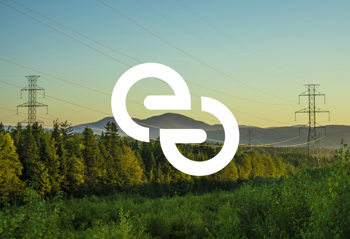 AQ-ES1 Landscape