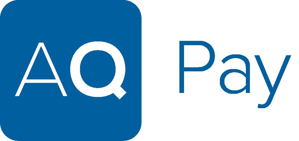 AQPayBlue